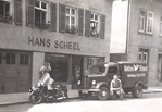 106-Jahre-Know-how